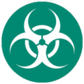 rischio-biologico