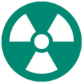 rischio-radioattivo
